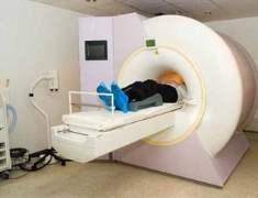 Akciğer Bilgisayar Tomografisi (BT) Yanlış Alarm Verebilir