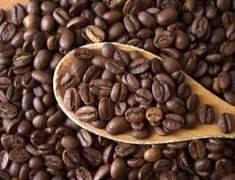 Kahve Beyin Kanseri Riskini Azaltır