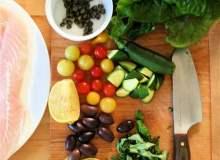 Erkekler kilo vermek için ara öğünlerde neler yemeli?