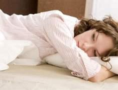 Çocukların ve Ergenlerin Hoçkin Dışı Lenfomadan Ölme Olasılığı Genç Yetişkinlere Göre Daha Az