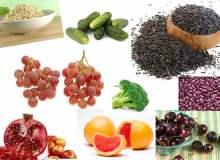Bitkisel zayıflama ürünleri güvenli midir?