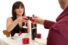 Şarap İçmek, Hoçkin Dışı Lenfoma Hastalarının Hayatta Kalma Şansını Artırabilir