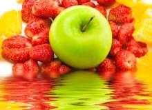 Testis Kanseri ve Diyet