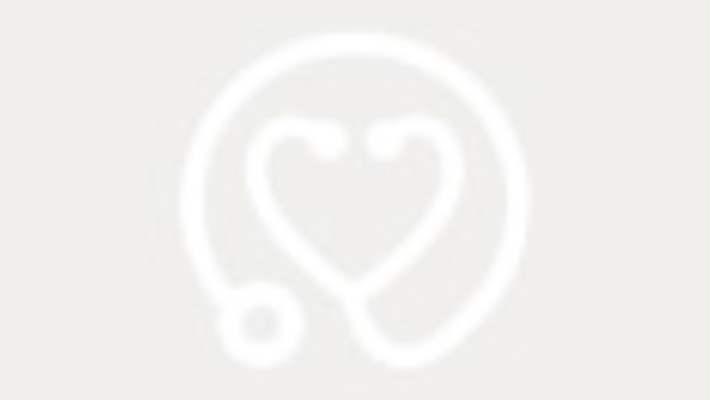 Bulimiya Nervoza: Risk Altındaki Çocuklar
