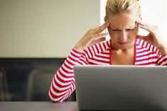 Dikkat eksikliği hiperaktivite bozukluğu: DEHB rahatsızlıklarının sebepleri