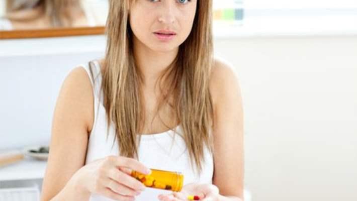 Antidepresanlarla İlgili Yersiz Korkular