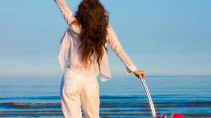 Tatil Depresyonu: Nasıl Başa Çıkılır?