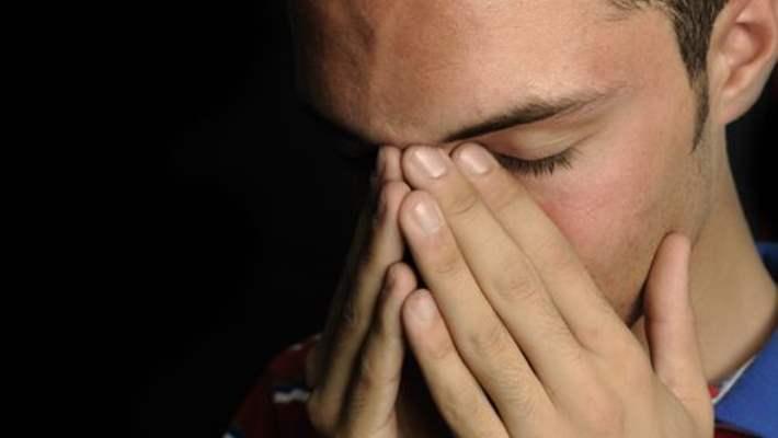 Yorgunluk - Kanserle Bağlantılı Faktörler