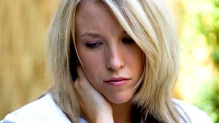 Kendi Kendinize Çift Kutuplu (Bipolar) Bozukluk Testi
