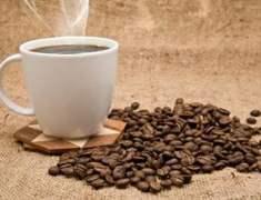 Kafein Düşkünlüğü
