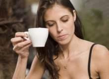 Kafeinin Kısa Tarihi