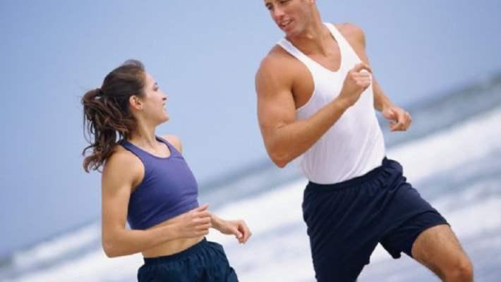 Prostat Kanseri İçin Egzersiz
