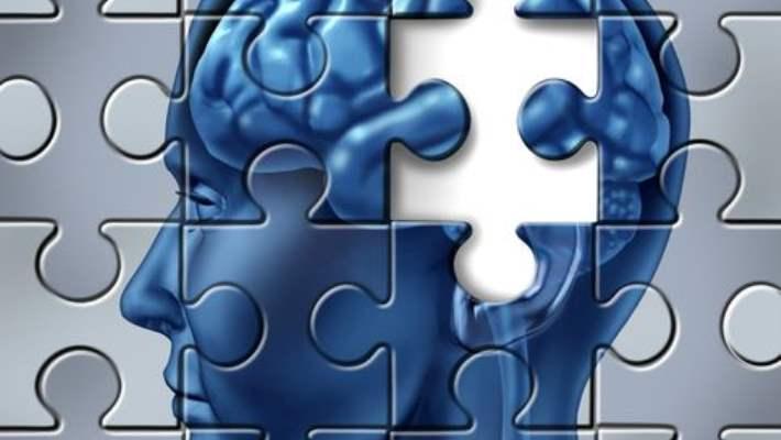 Akıl Hastalıkları Hakkındaki Efsane Ve Gerçekler