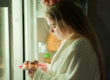Diyetle İlgili Doğrular ve Yanlışlar: Gece Yemek Kilo Aldırır