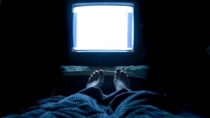 Uykusuzluğu (Insomnia) Tedavi Etmek İçin Zihin Eğitimi