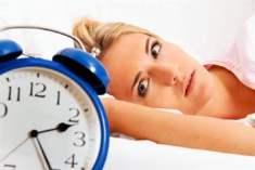 Uykusuzluğu Yenmek İçin 10 İpucu