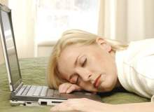 Gündüz Aşırı Uykululuk (Hipersomniya)