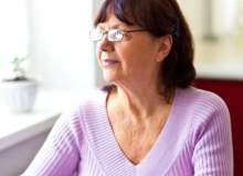 Uyku bozuklukları: Yaşlanmak uykuyu nasıl etkiler?