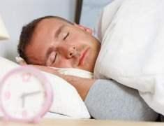 Uykululuk Halinden (Mahmurluktan) Kurtulmaya İlişkin Efsaneler ve Gerçekler