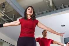 KOAH ve Egzersiz: KOAH için Nefes ve Egzersiz Programı