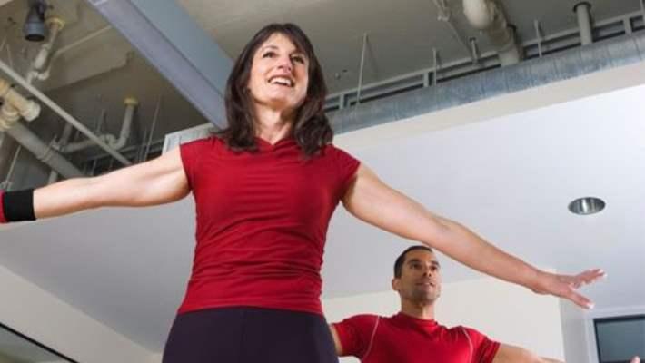 Koah Ve Egzersiz: Koah İçin Nefes Ve Egzersiz Programı