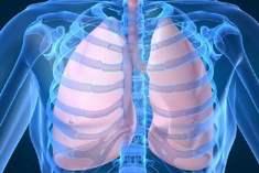 Akciğer Enfeksiyonları Nasıl Engellenir