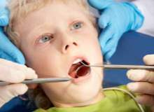 Ortodontik tedavide çocukların uyması zorunlu kurallar nelerdir?