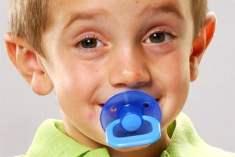 Çocuklarda Diyabet: Çocukta Kan Şekerinin Denetlenmesi