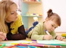 Okul İçin Bakım Planı Hazırlamak