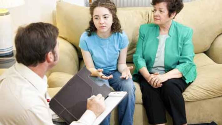 Aileler Çocuklarının Ergenliğe Girdiğini Nasıl Anlarlar?