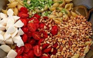 Glisemik İndeks Diyeti: Glisemik İndeksi Düşük Olan Gıdalar