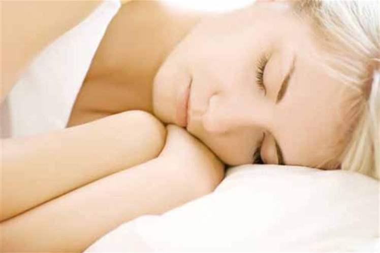 Uyku-Diyabet İlişkisi