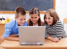 Çocuklarda internet bağımlılığı gelişme riski fazla mıdır?