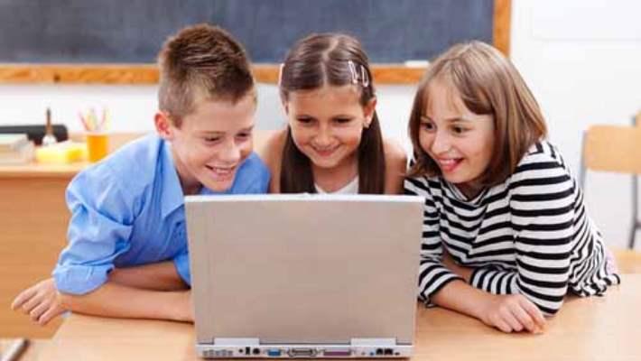 Çocuklarda İnternet Bağımlılığı Gelişme Riski Fazla Mıdır?