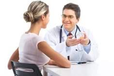 Çölyak Hastalığı Hakkında Yanlış Bilinenler