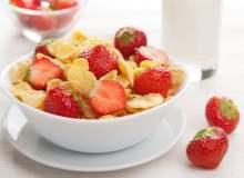 Divertiküliti Önlemek veya Tedavi Etmek için Yüksek Lifli Beslenme