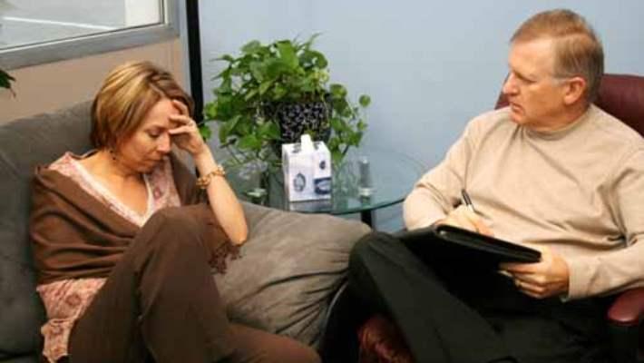 Hassas Bağırsak Sendromu (Ibs) İçin Davranış Terapisi