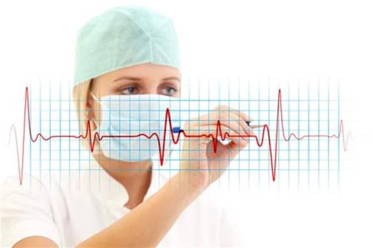 Hıçkırık Tıbbi Bir Rahatsızlığın Sonucu Olabilir