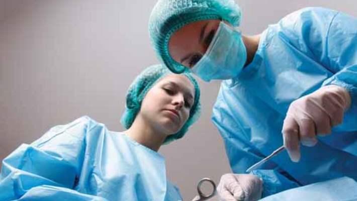 Safra Kesesi Ameliyatı