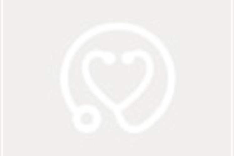 Asit Reflü – Rahatlatıcı Çözümler
