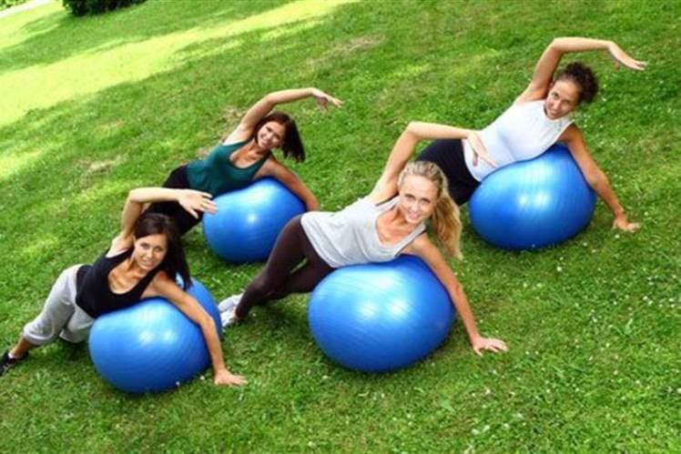 Egzersizin Ülseratif Kolite Etkisi