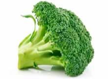 Ülseratif Kolit Beslenme Planı Yapılması