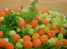 Ülseratif Kolit İçin Vitaminler ve Destekler