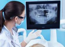 Diş Röntgenleri