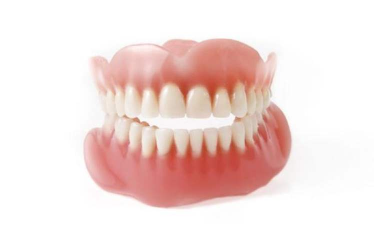 Gömülü Yirmi Yaş Dişleri