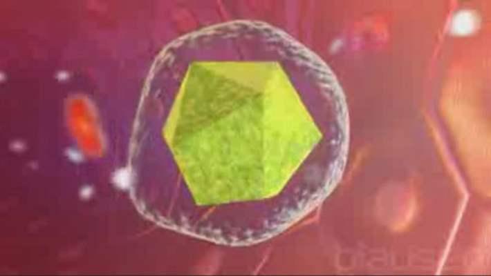 Hepatit C Ve Otoimmün Rahatsızlıklar Arasındaki Bağlantı