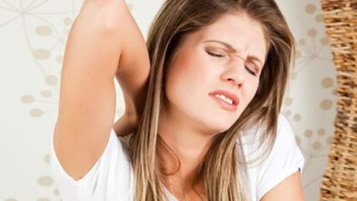 Sırt Ağrısına Dair En Bilinen 10 Yanlış Kanı