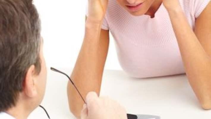 Migrene İlişkin Efsaneler Ve Gerçekler