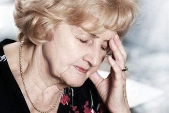 Migren ve Yaş