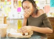 Parkinson Hastalığı ve Yutma Sorunları